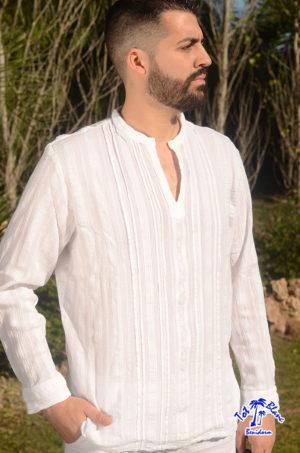 Camisas de Caballero