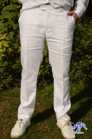 Pantalones de Caballero